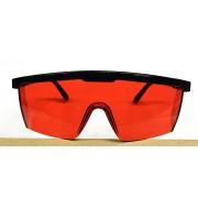 Laserbriller