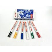 Paint Marker Edding 750