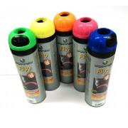 Soppec Fluo TP (fluoriserende) enkeltstyks salg
