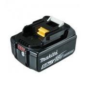 Batteri BL1850B 18V 5,0Ah LI-ION - Makita